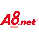 A8netの登録方法【動画】