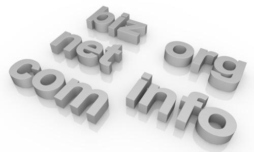 バリュードメインの登録からドメイン取得までを解説