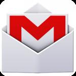 Gmailの取得方法【動画】