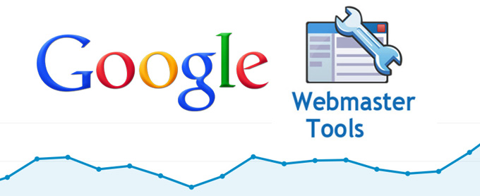 googlewebmastertool