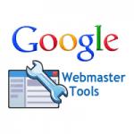 Googleウェブマスターツールの登録方法【動画】