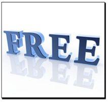 トレンドアフィリエイトを無料ブログで実践する理由
