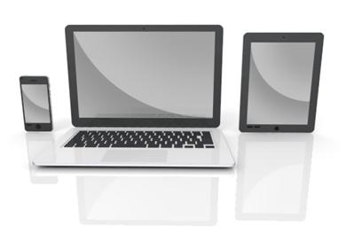 パソコンでスマホ用のサイトを確認する方法