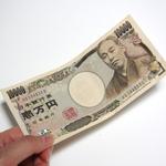 アドセンスで1日に1万円以上稼いだときのアクセス数