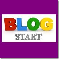トレンドブログを開設しよう!