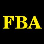 FBAとは?メリット・デメリットを超具体的に解説