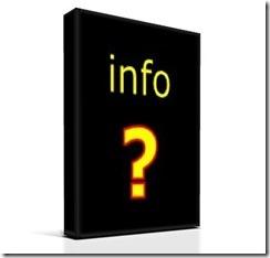 情報商材は必要か?