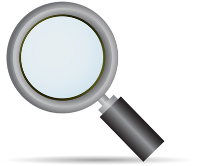 せどりで使用する「検索ツール」とは何か?