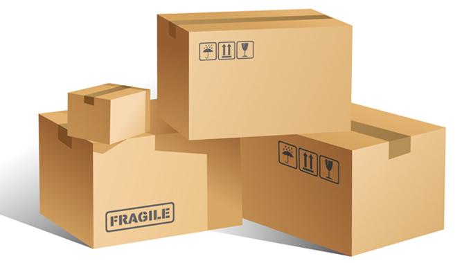 せどりで売れた商品の梱包方法を解説(自己発送編)
