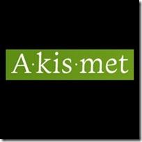 「Akismet」の使い方とAPI キー取得方法【図解】