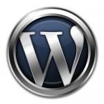 ワードプレス(WordPress)を分かりやすく解説!【動画】