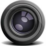 WinShotの使い方(画像キャプチャ)