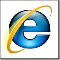 IEの危険な脆弱性の対策・アップデート方法(Windows7編)