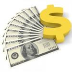トレンドアフィリエイトは無料ブログでどれくらい稼げる?