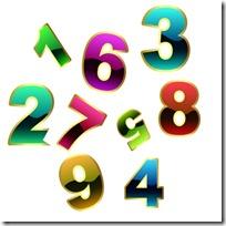 効果的なキャッチコピーテクニック①「数字の魔法」