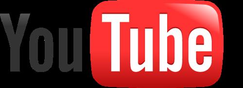 Youtubeとアドセンスの関連付け