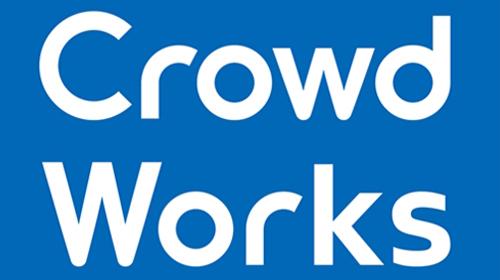croudworks