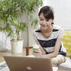 自宅でできる仕事を徹底比較!確実に稼げる在宅ワークまとめ!