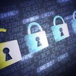 自分で出来るインターネットセキュリティ対策まとめ